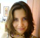 Danitza
