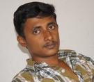 Dhivikar