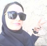 Farzeheh