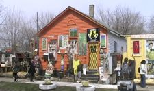 Heidelberg Project pic