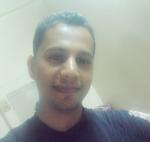 Mohamed Yemen
