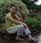 Ms Chuot