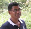 Mujibur