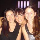 Paula and friends