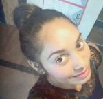 Soniya