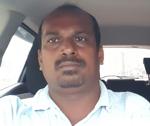 Sritharan