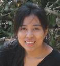 suu from Malaysia