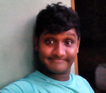 Thahi