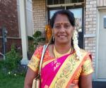Vasanthakumary