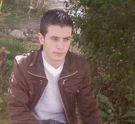 Yassad