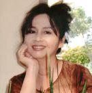 Yen Nhi