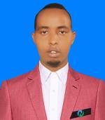 Abdikani