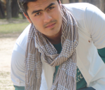 baheerullah