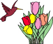 bird_and_flowers