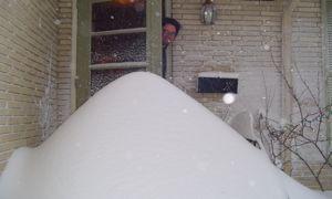 blizzard picture