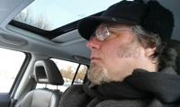 teacher paul driving