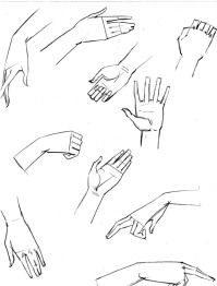 examples of drawings