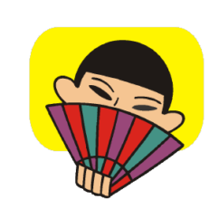 hand held fans