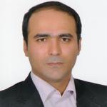 Ghasem