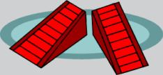 automotic ramp