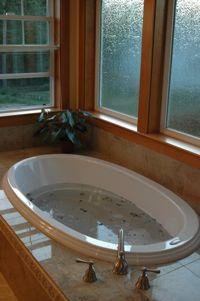 bathtub ring