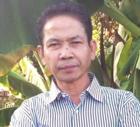 Sakenkong