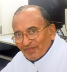 Sumanbhai